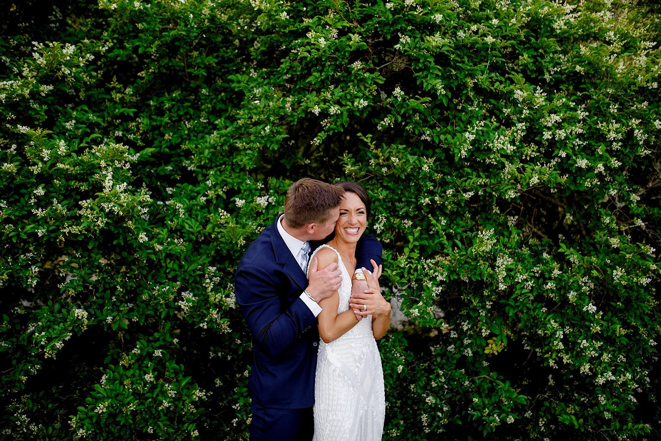 dennis_inn_wedding_060.JPG