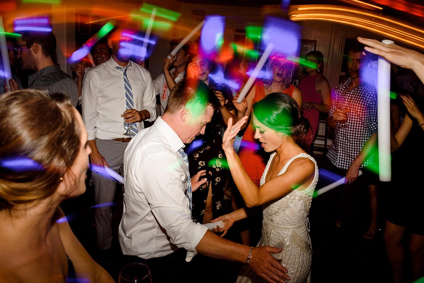 dennis_inn_wedding_077.JPG