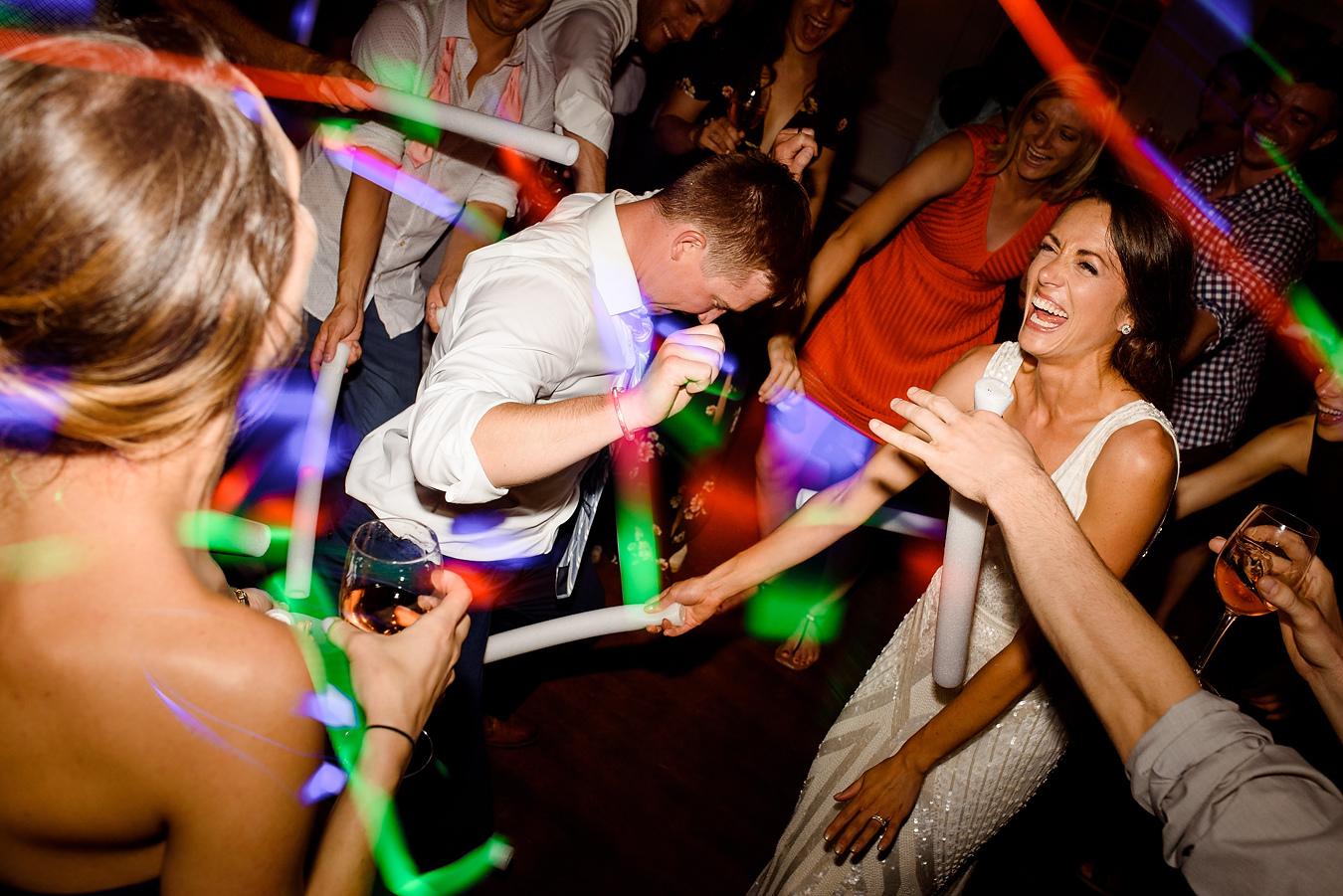 dennis_inn_wedding_078.JPG