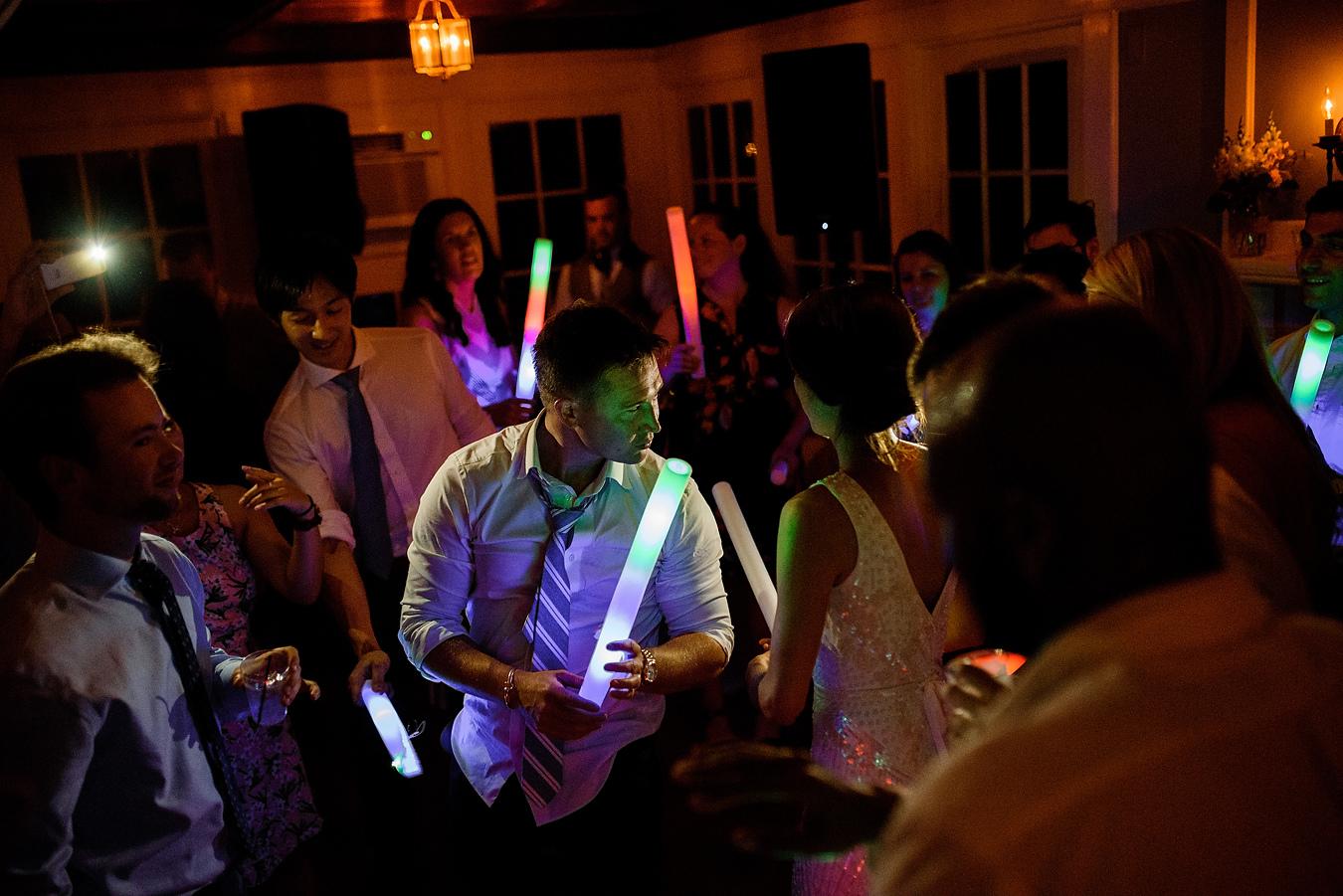 dennis_inn_wedding_080.JPG