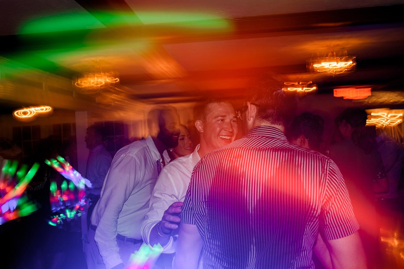 dennis_inn_wedding_087.JPG