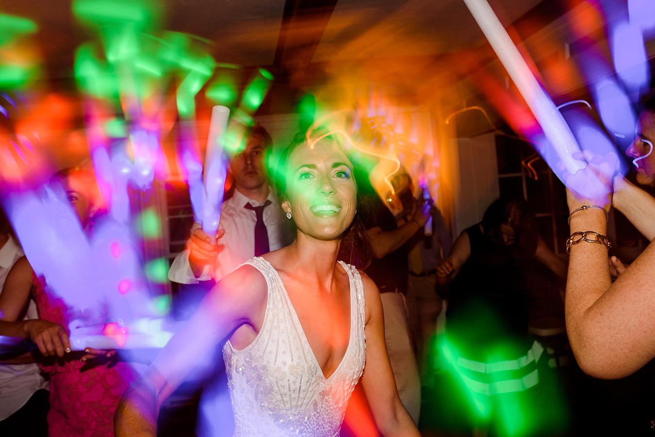 dennis_inn_wedding_089.JPG