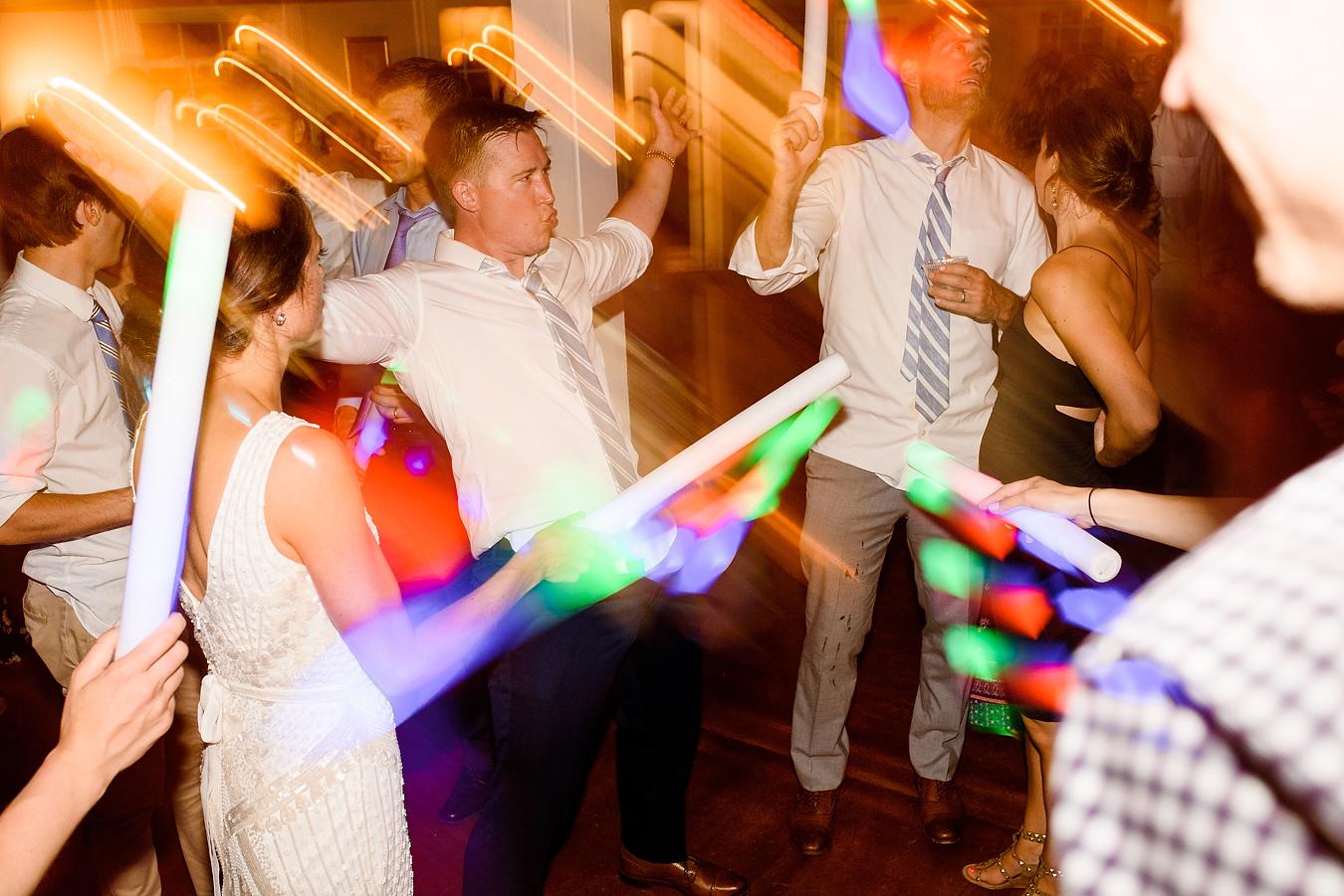 dennis_inn_wedding_092.JPG