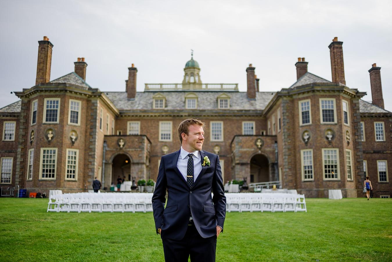 crane-estate-wedding-photos_21.JPG