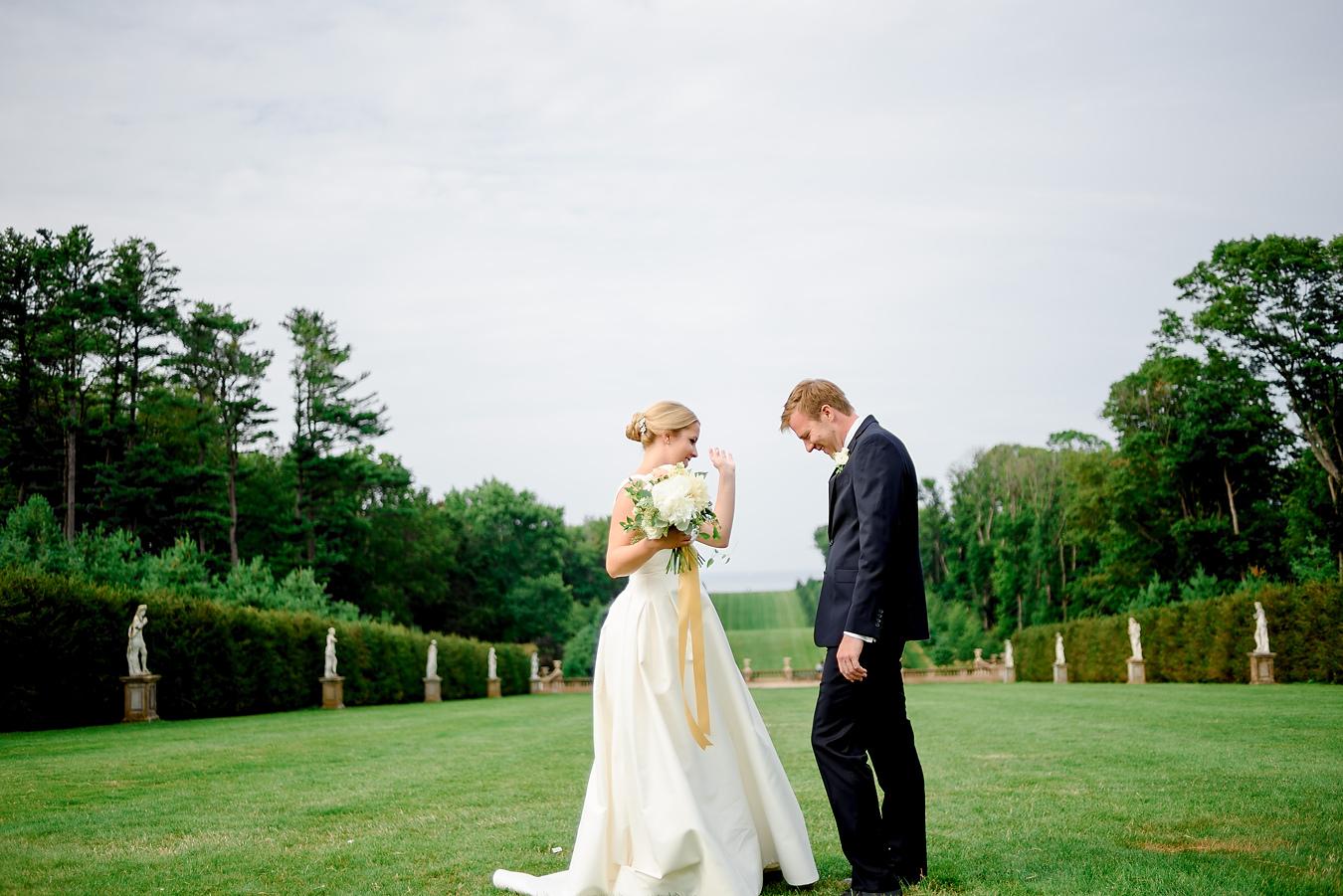 crane-estate-wedding-photos_25.JPG