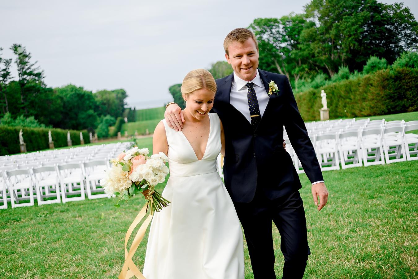 crane-estate-wedding-photos_27.JPG