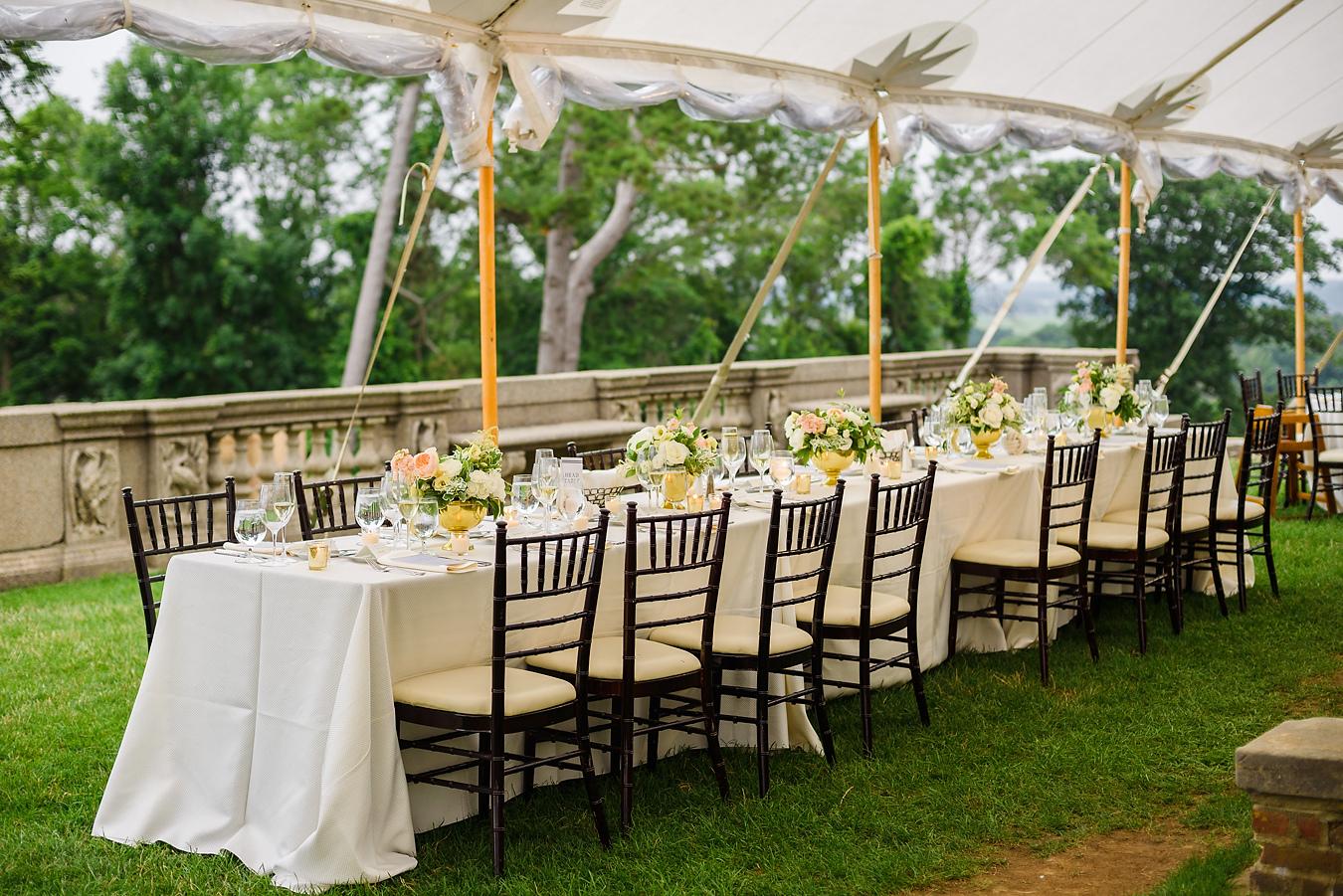 crane-estate-wedding-photos_61.JPG