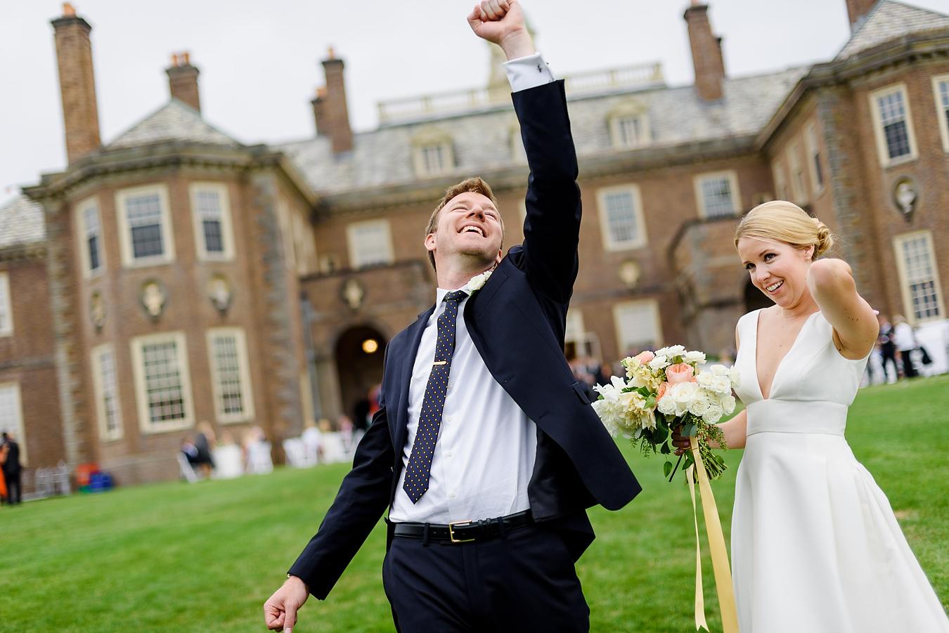 new england wedding planning ideas