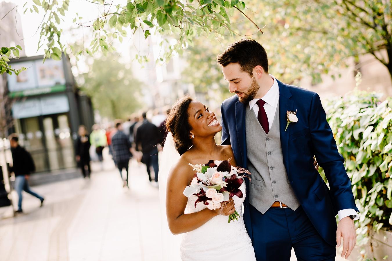 lifestyle boston weddings and photography
