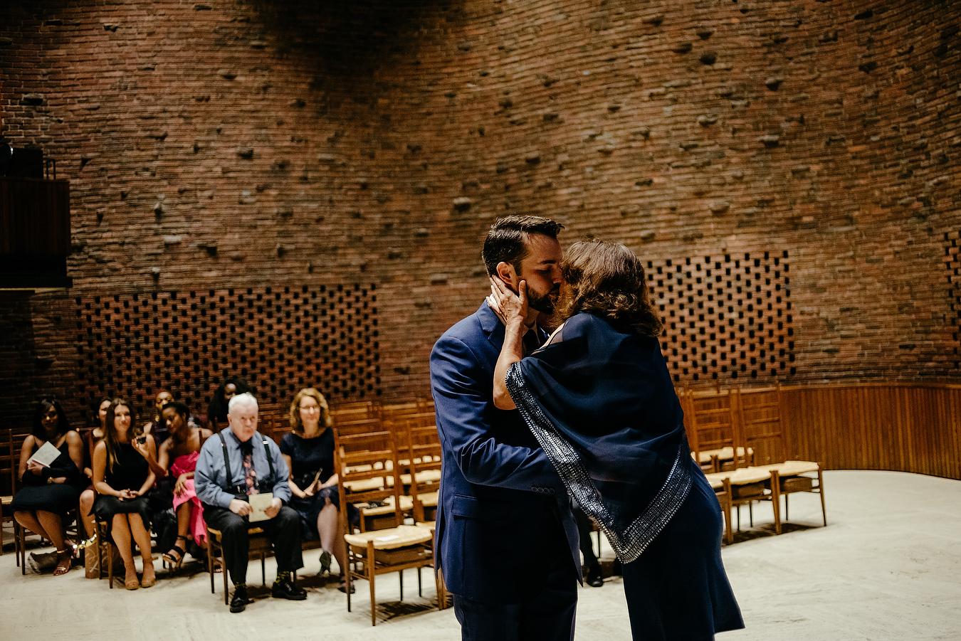mit_chapel_cambridge_wedding_photos_40.JPG