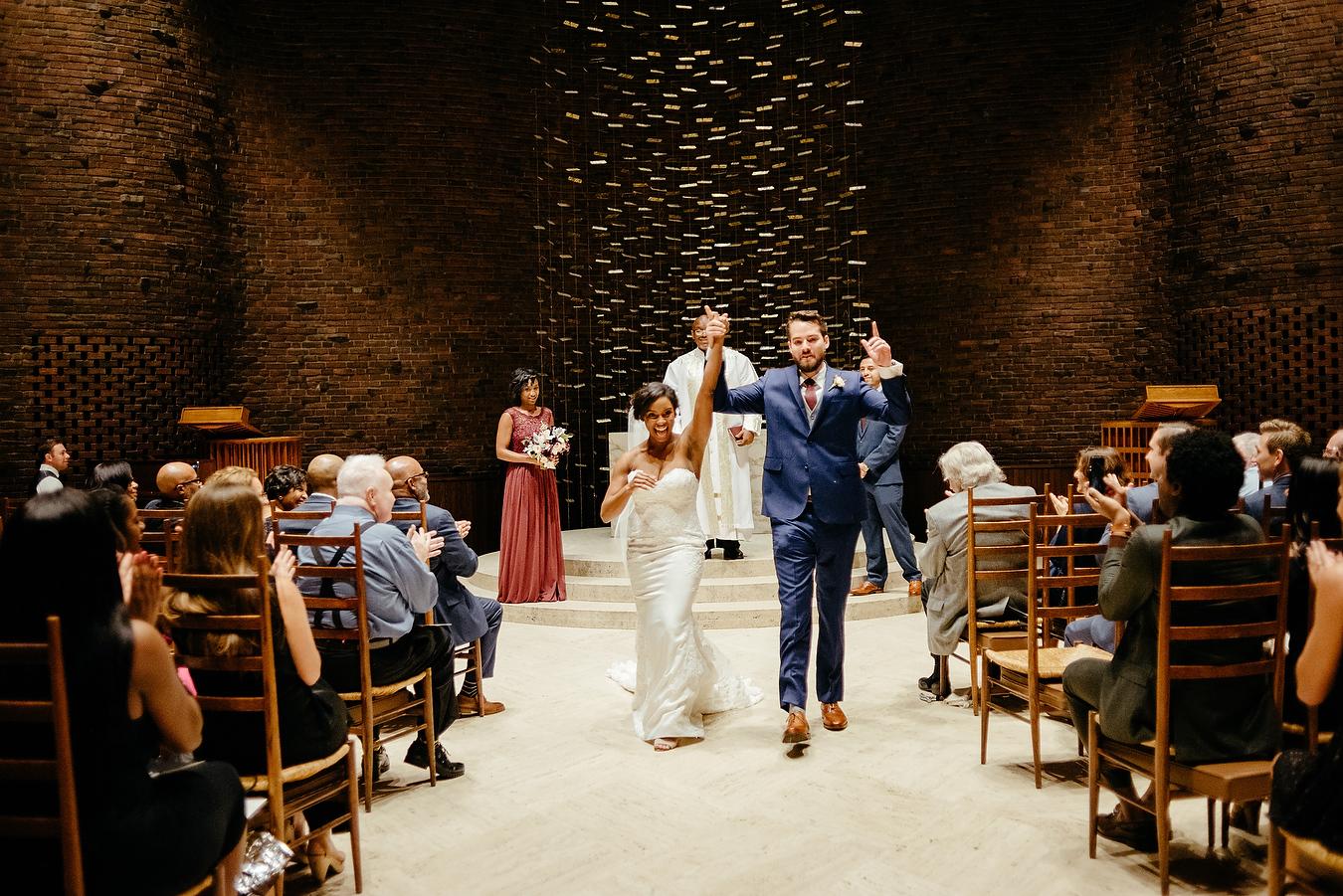 mit_chapel_cambridge_wedding_photos_50.JPG