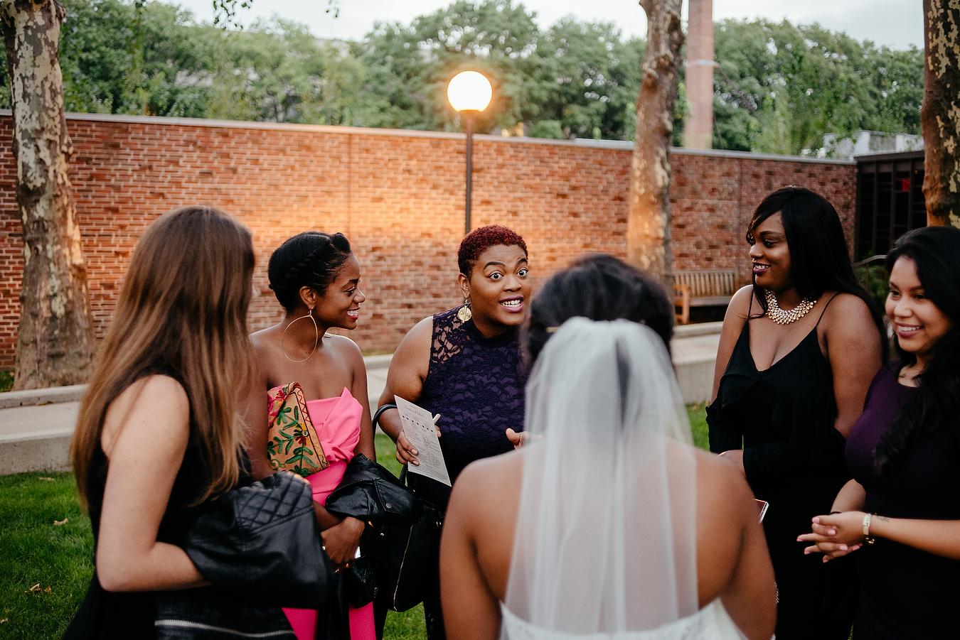 mit_chapel_cambridge_wedding_photos_53.JPG