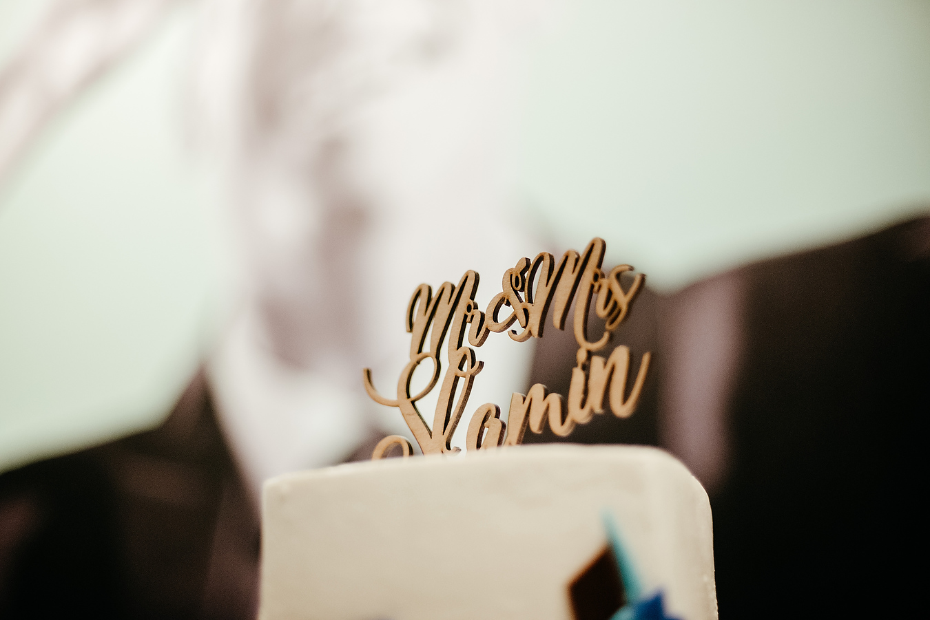 mit_chapel_cambridge_wedding_photos_67.JPG