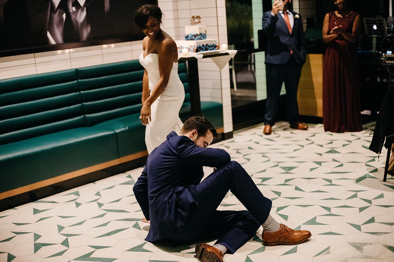 mit_chapel_cambridge_wedding_photos_72.JPG