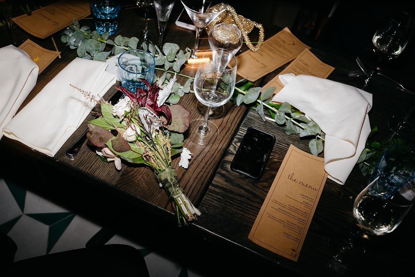 mit_chapel_cambridge_wedding_photos_80.JPG