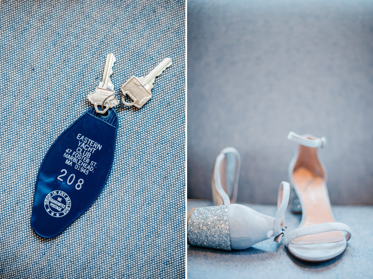 marblehead weddings and detail inspiration