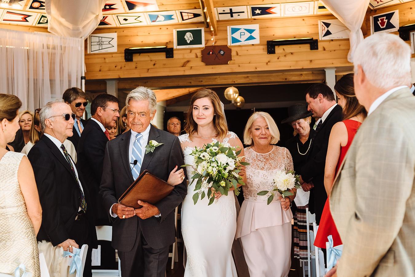eastern_yacht_club_wedding_photos_marblehead_28.JPG
