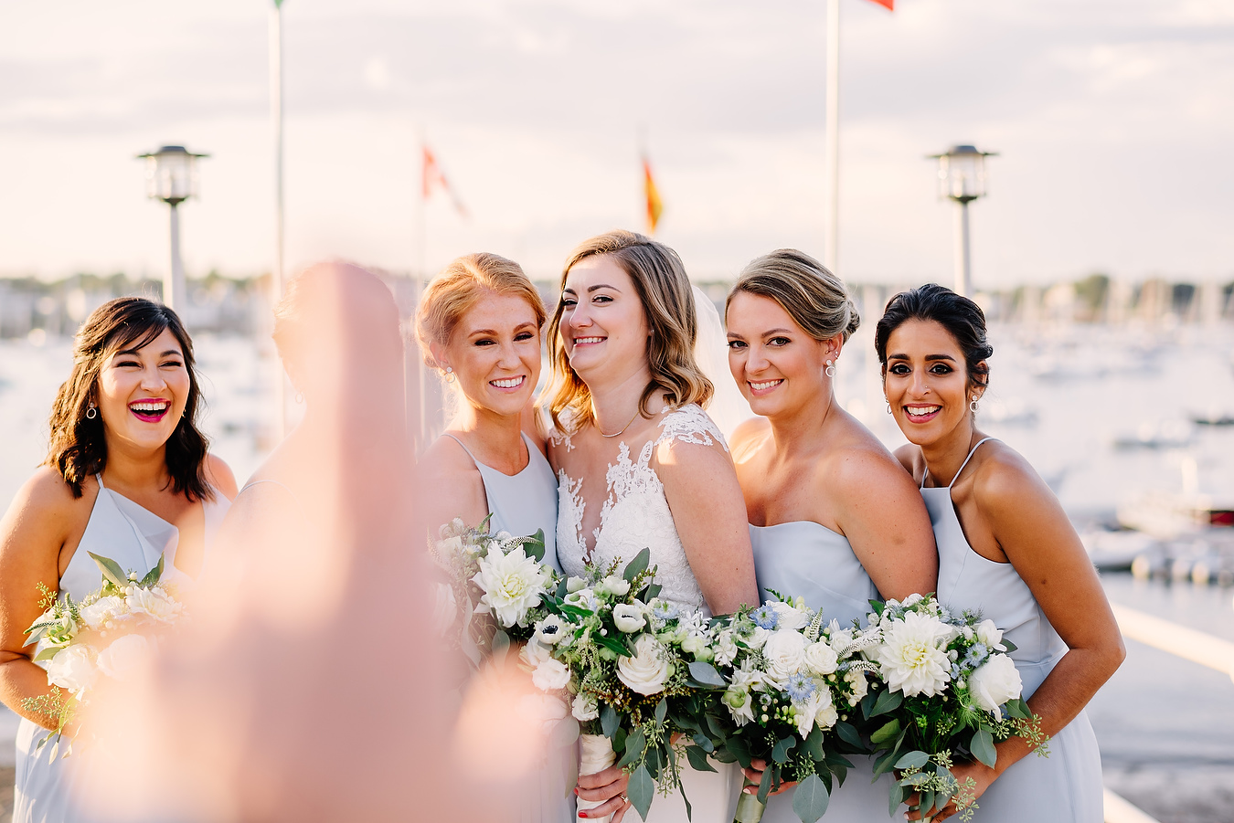 eastern_yacht_club_wedding_photos_marblehead_31.JPG