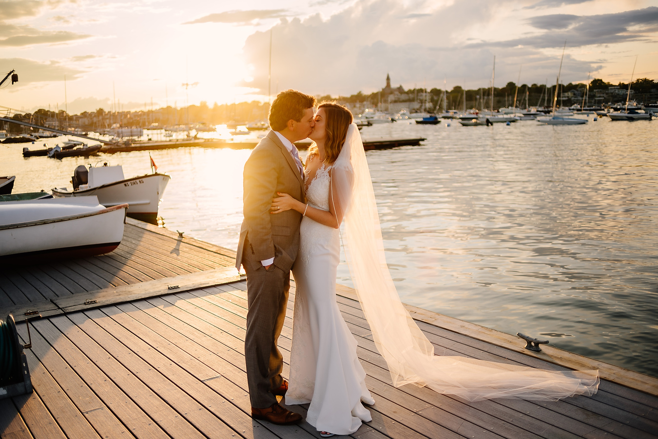 eastern_yacht_club_wedding_photos_marblehead_33.JPG