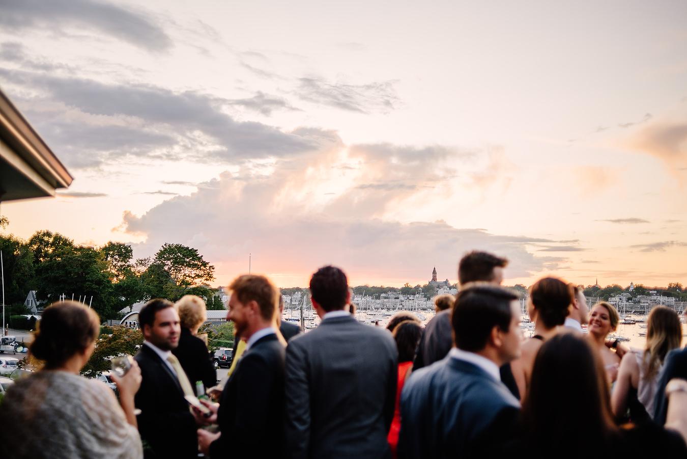 eastern_yacht_club_wedding_photos_marblehead_38.JPG