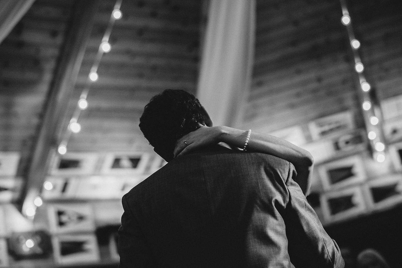eastern_yacht_club_wedding_photos_marblehead_46.JPG