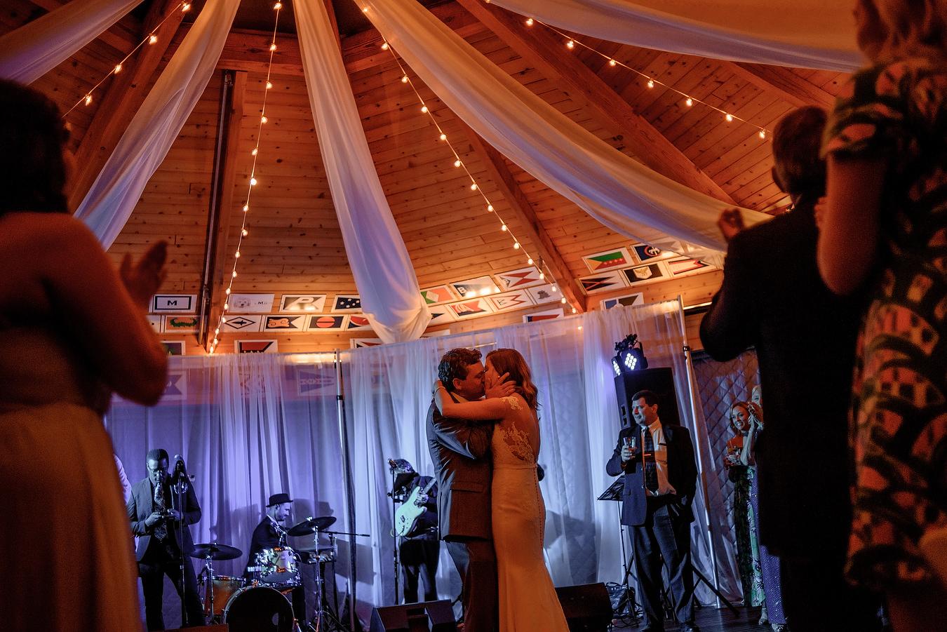 eastern_yacht_club_wedding_photos_marblehead_48.JPG
