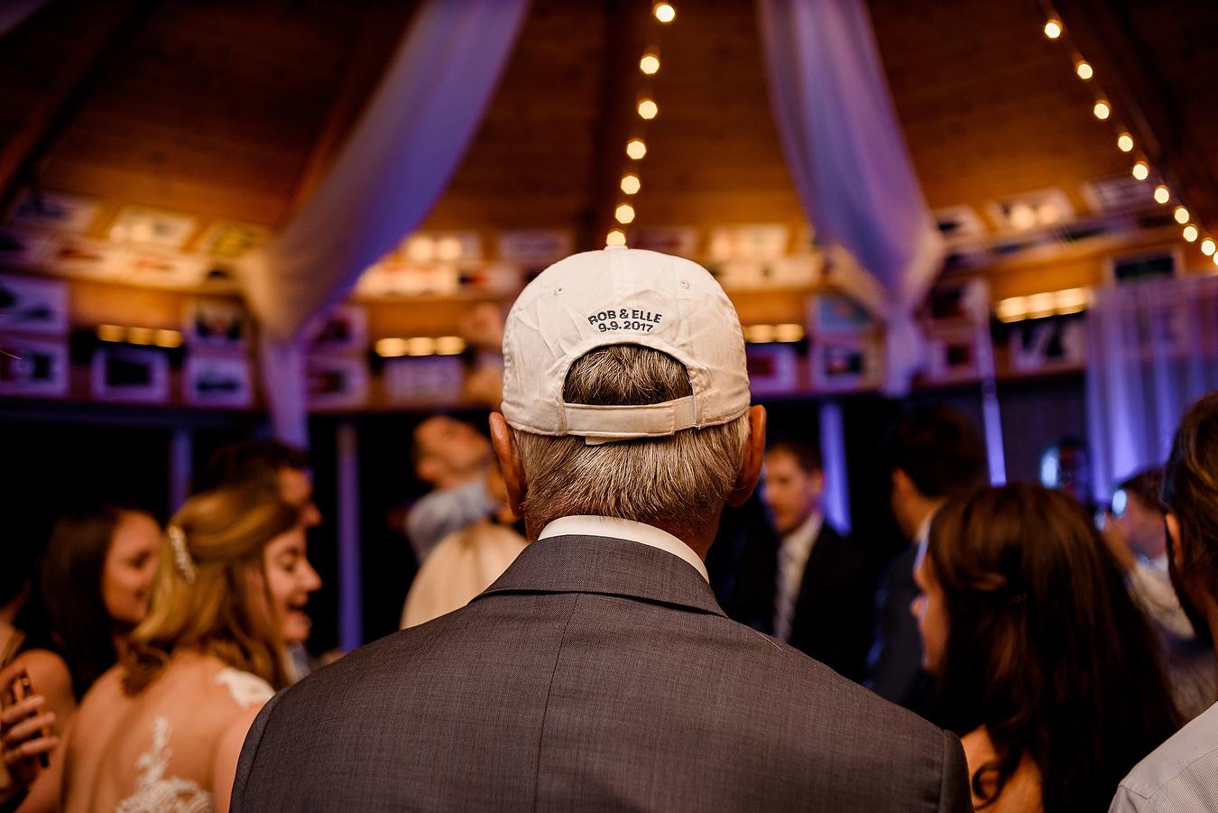 eastern_yacht_club_wedding_photos_marblehead_55.JPG
