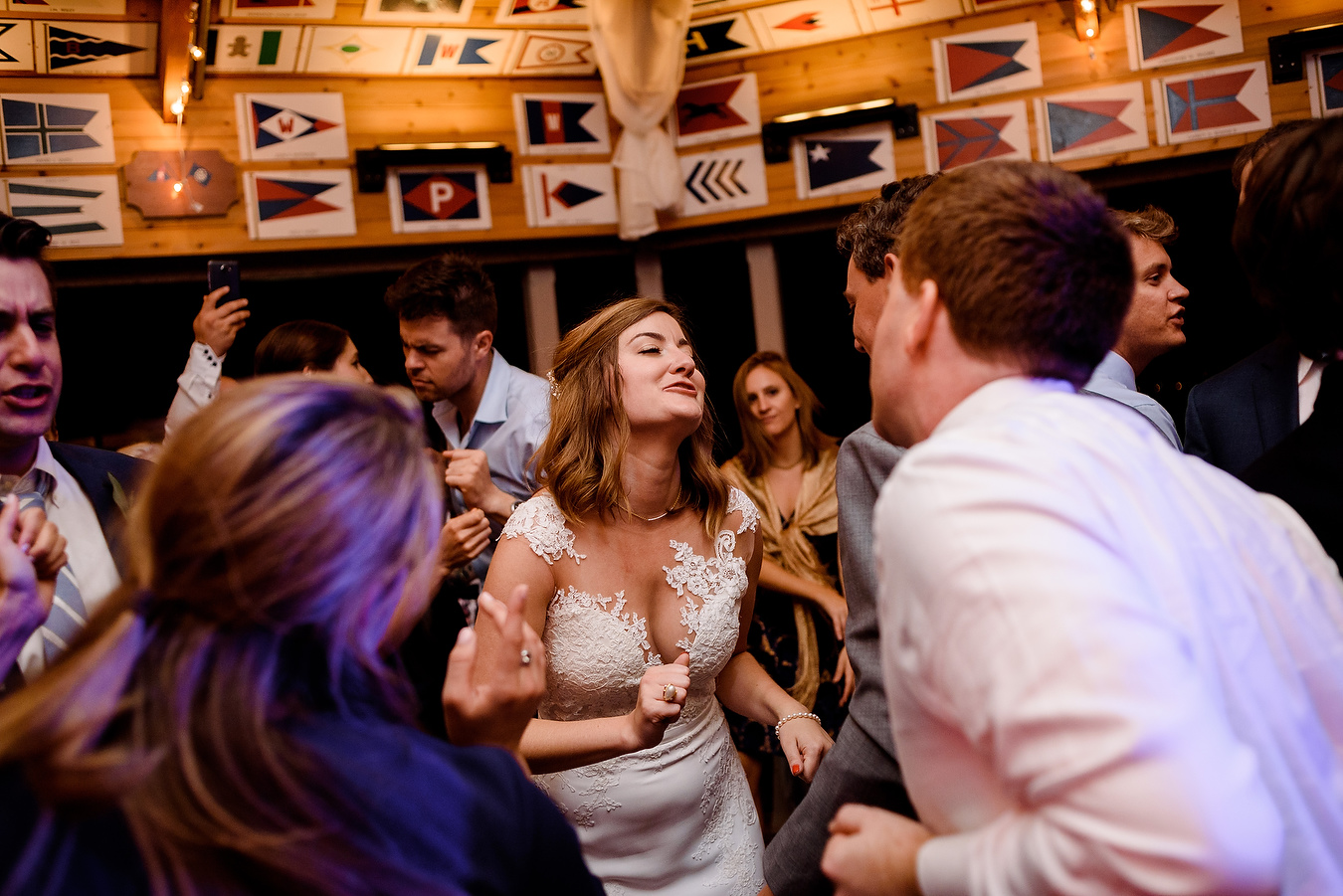 eastern_yacht_club_wedding_photos_marblehead_56.JPG