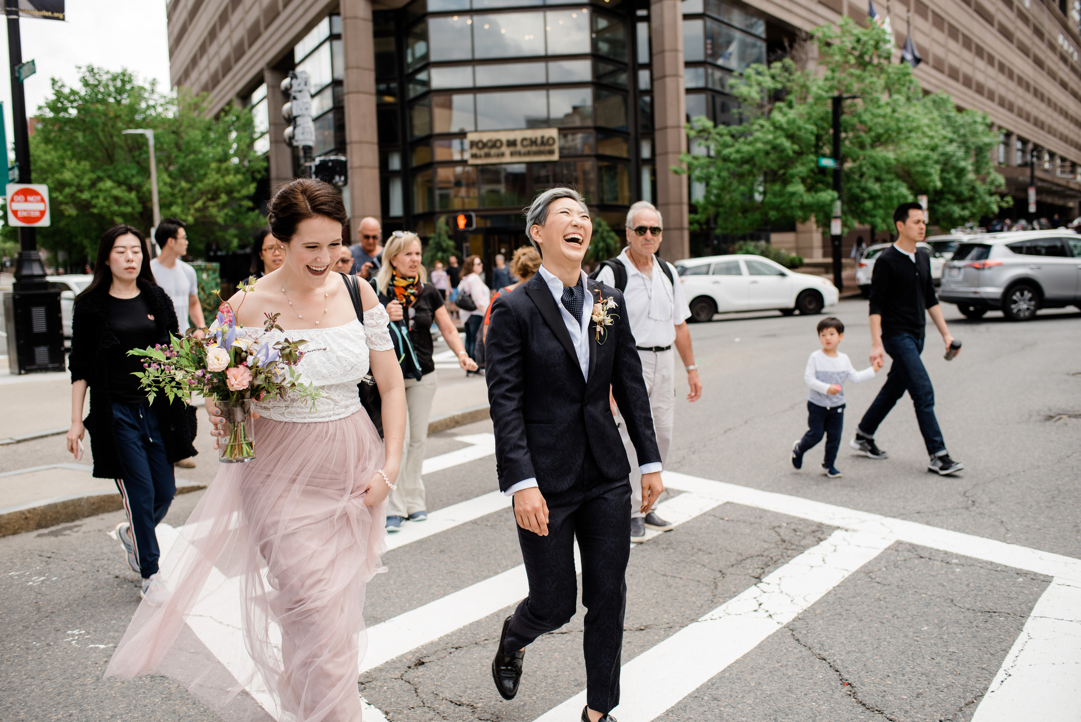 gibbet_hill_barn_same_sex_wedding_photos_10.JPG
