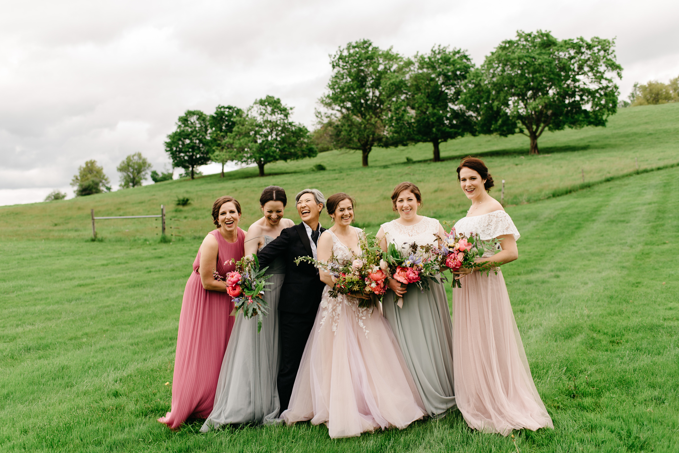 planning your gibbet hill wedding and cost