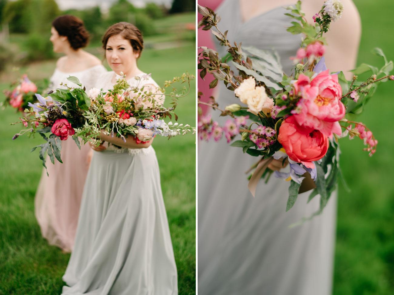 gibbet_hill_barn_same_sex_wedding_photos_31.JPG