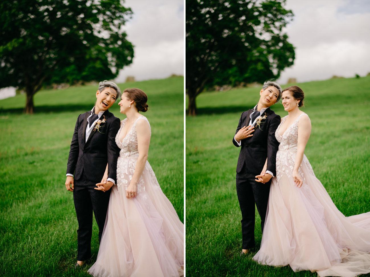 gibbet_hill_barn_same_sex_wedding_photos_33.JPG