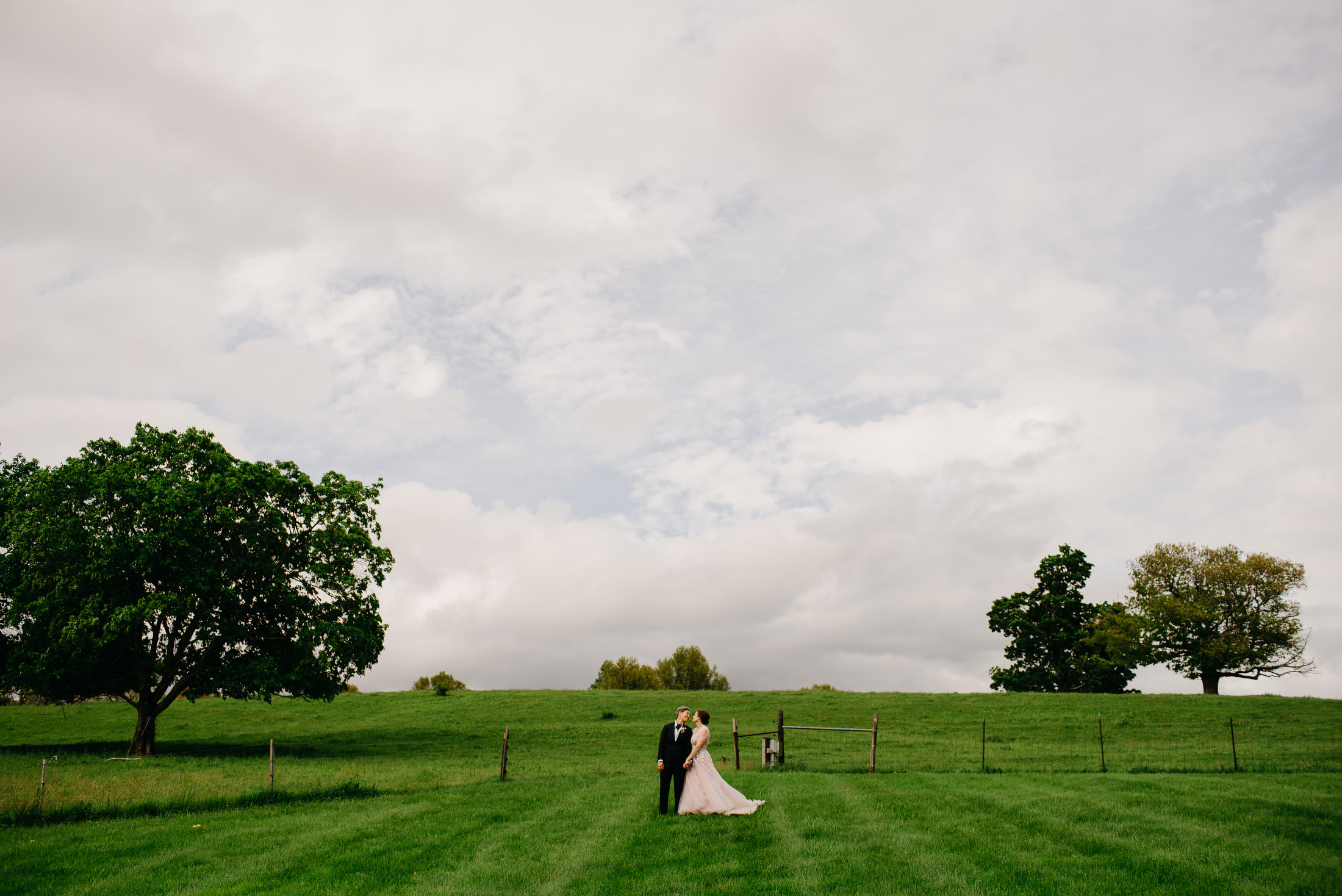 getting married and inspiration photos at gibbet hill barn in groton, ma
