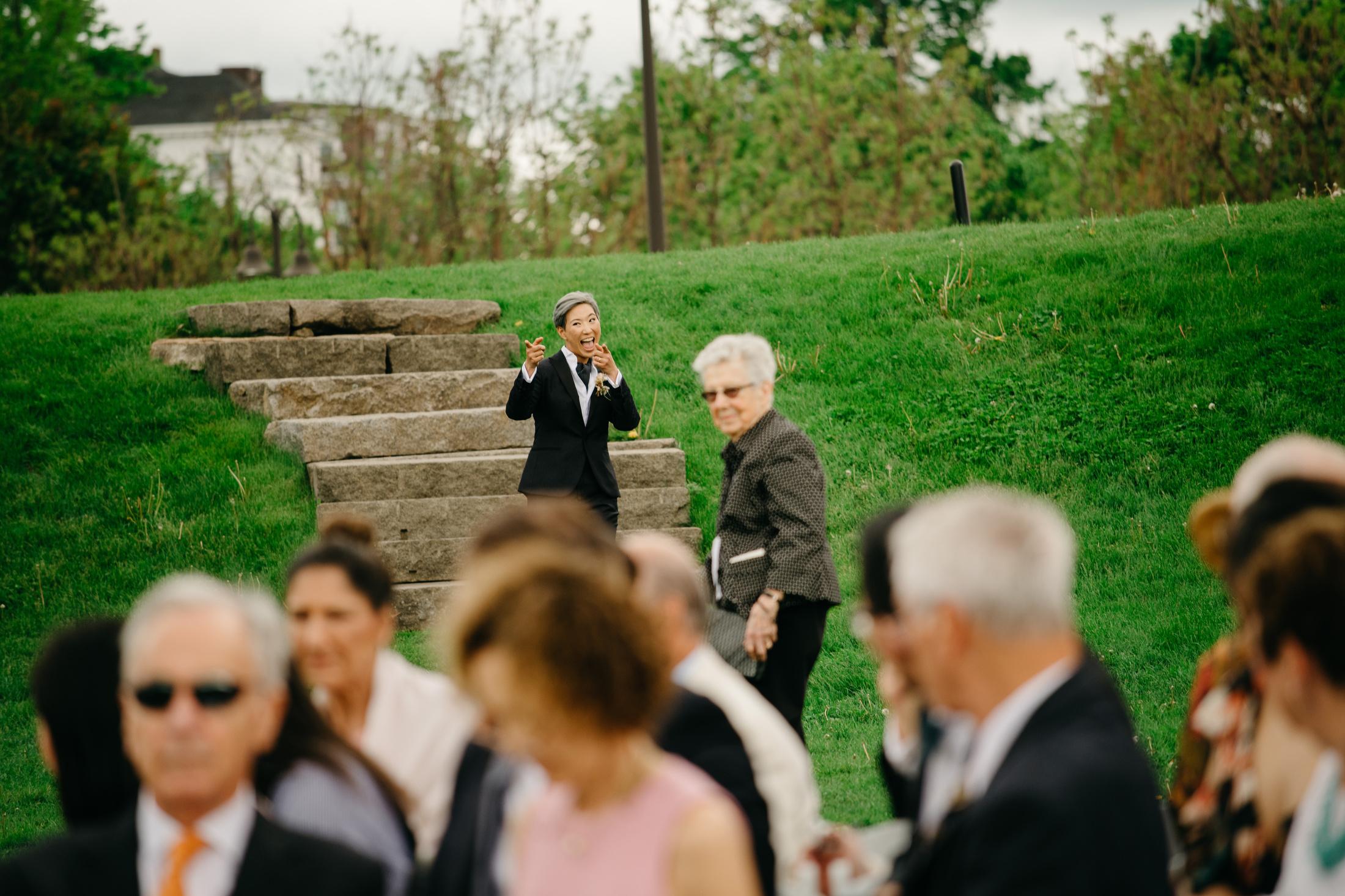 gibbet_hill_barn_same_sex_wedding_photos_35.JPG