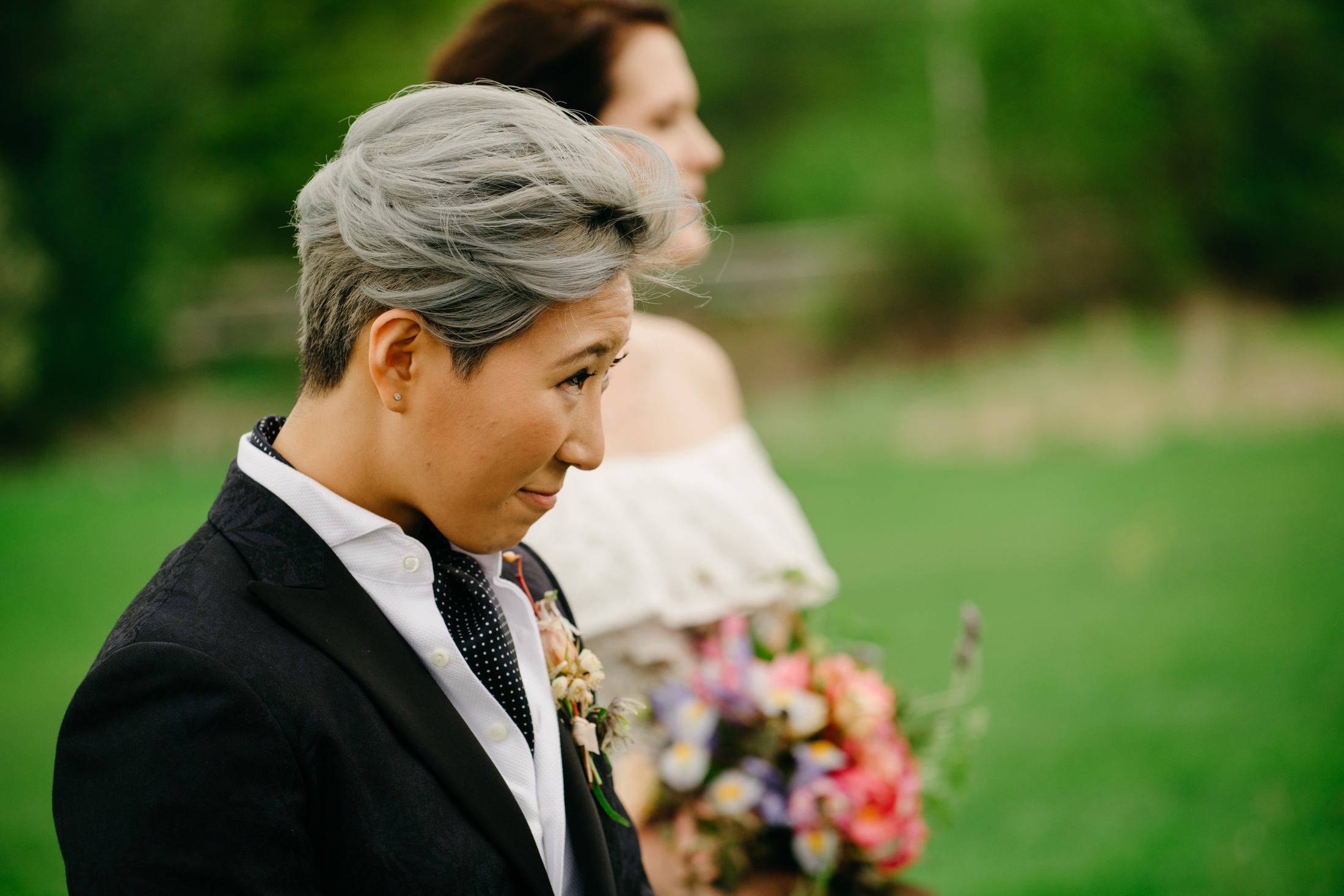 gibbet_hill_barn_same_sex_wedding_photos_37.JPG