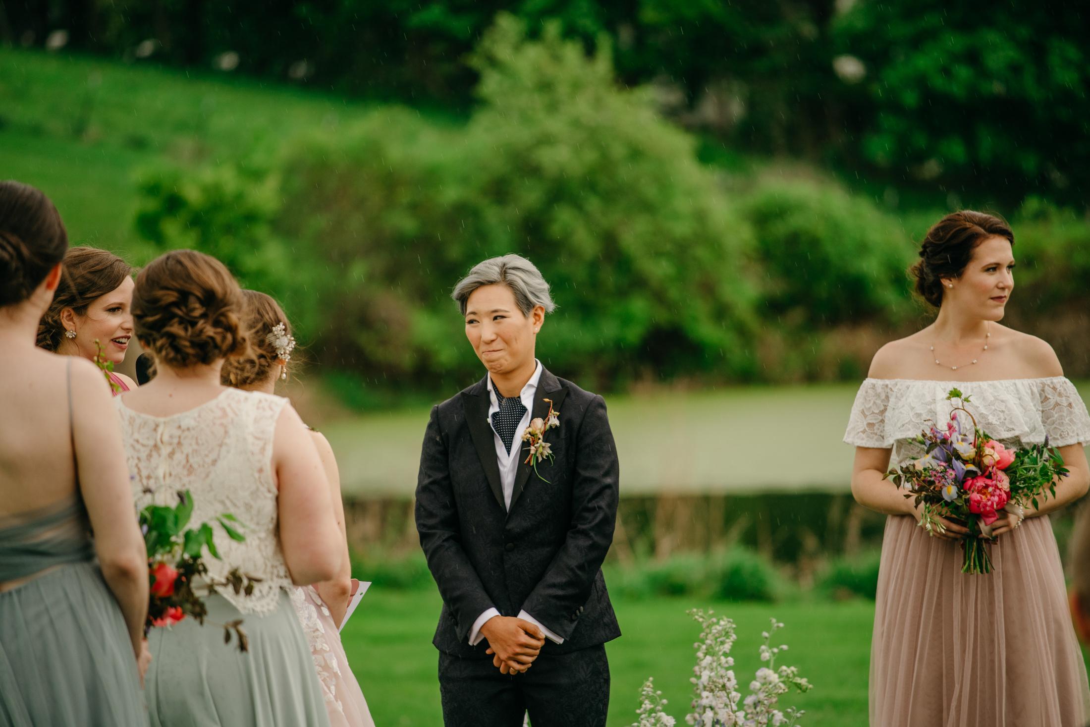 gibbet_hill_barn_same_sex_wedding_photos_41.JPG