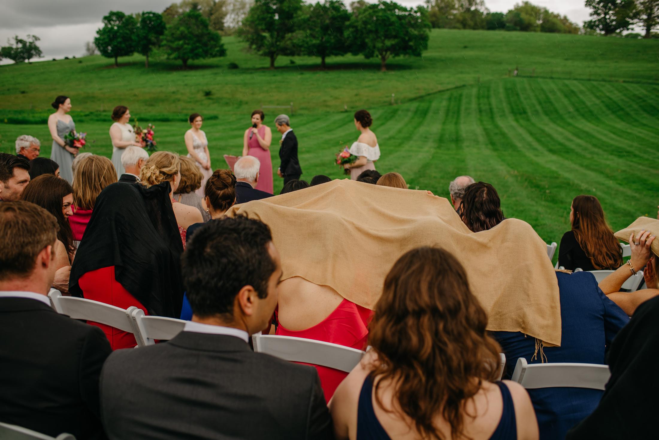 gibbet_hill_barn_same_sex_wedding_photos_42.JPG