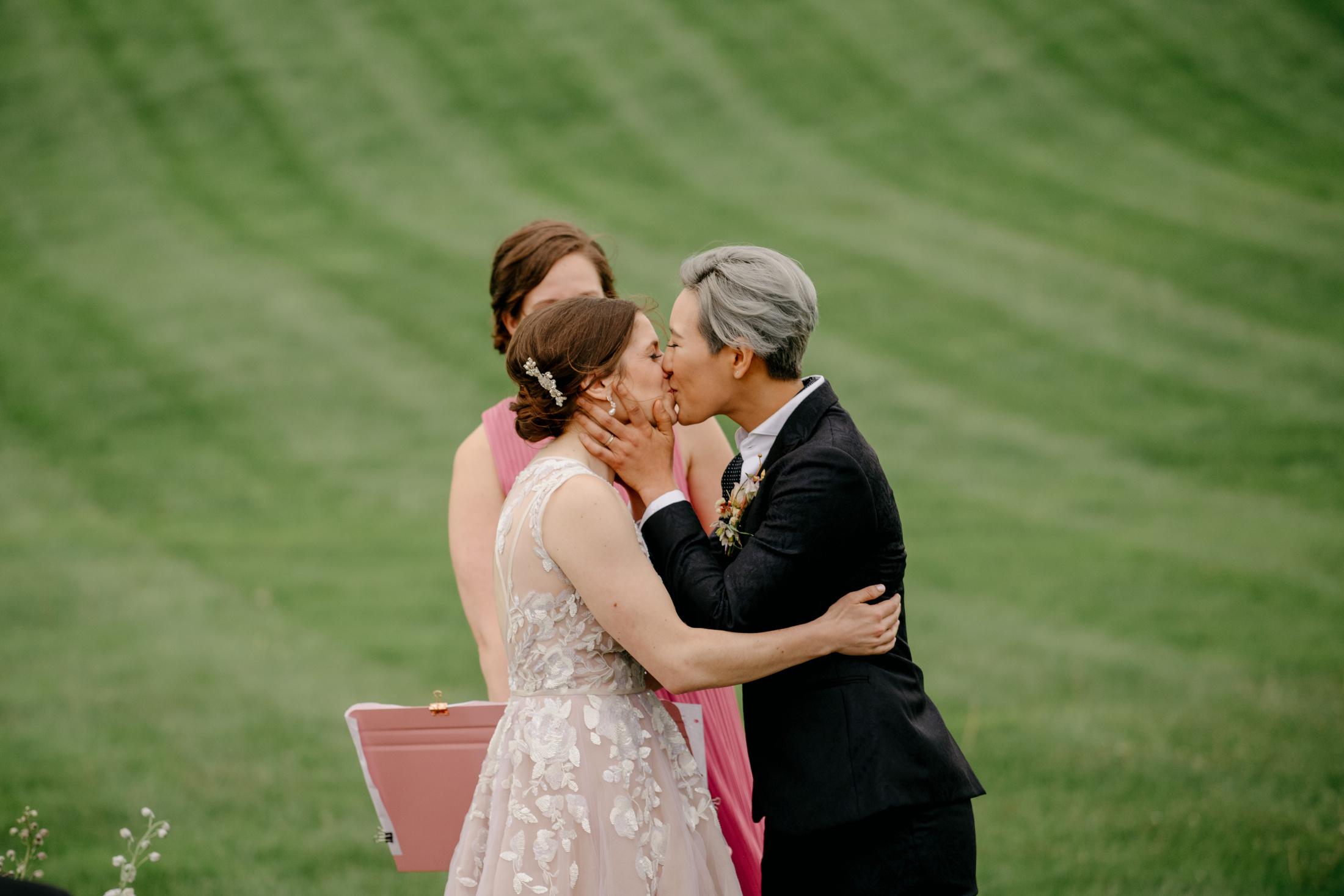 gibbet_hill_barn_same_sex_wedding_photos_47.JPG