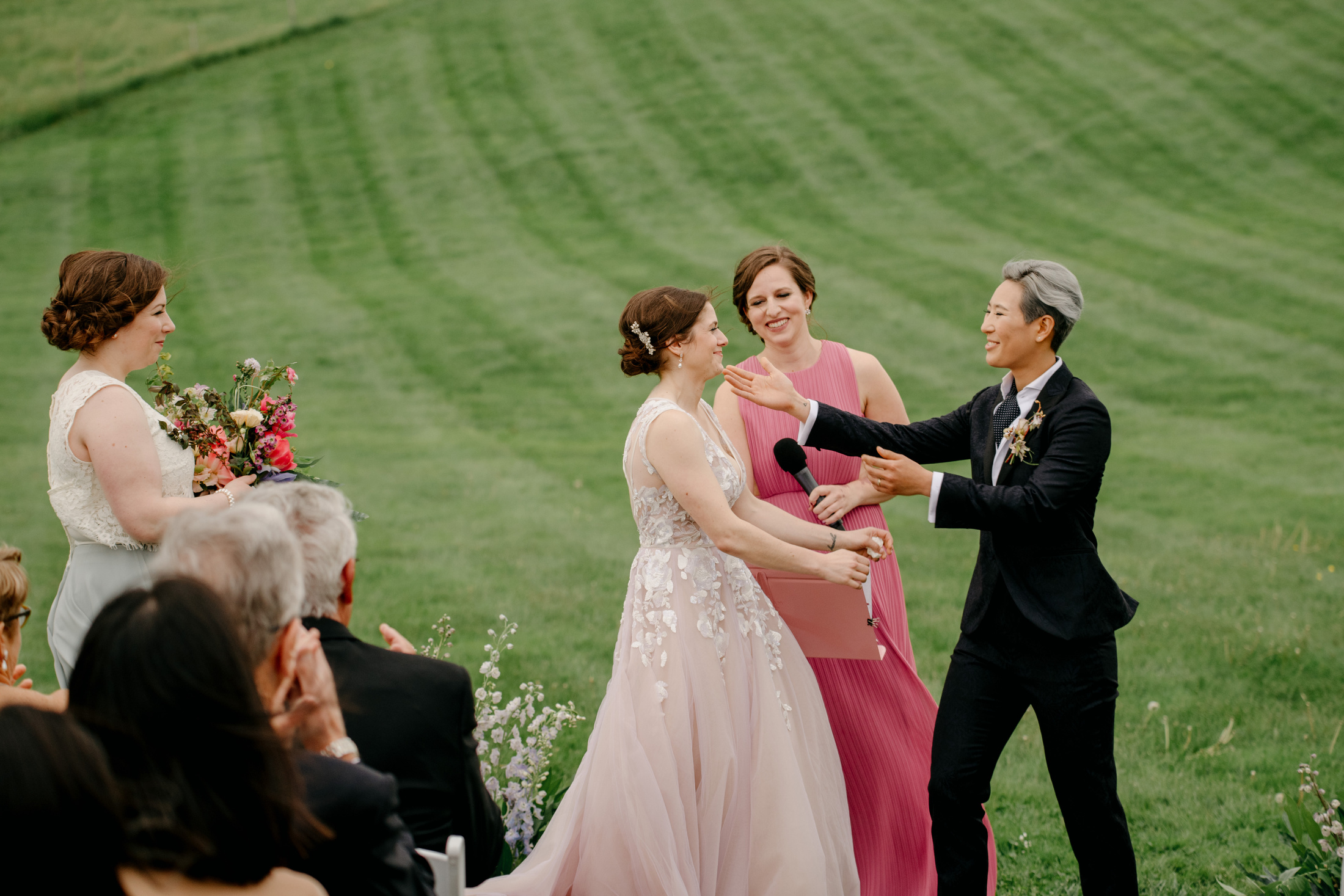 gibbet_hill_barn_same_sex_wedding_photos_46.JPG