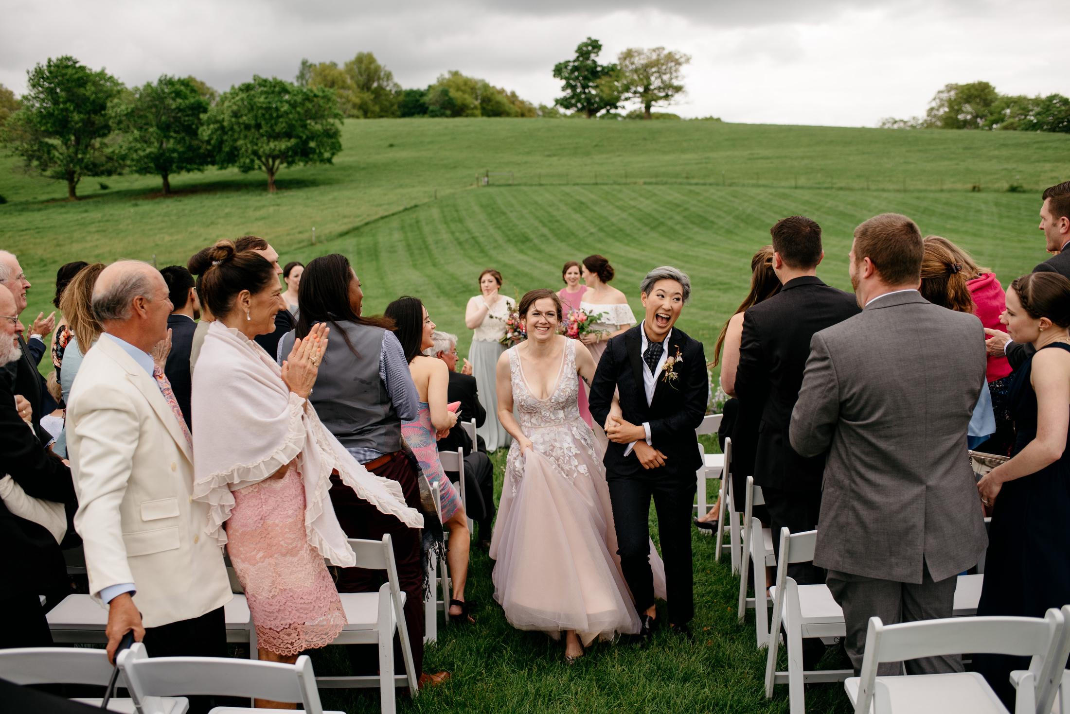 gibbet_hill_barn_same_sex_wedding_photos_48.JPG