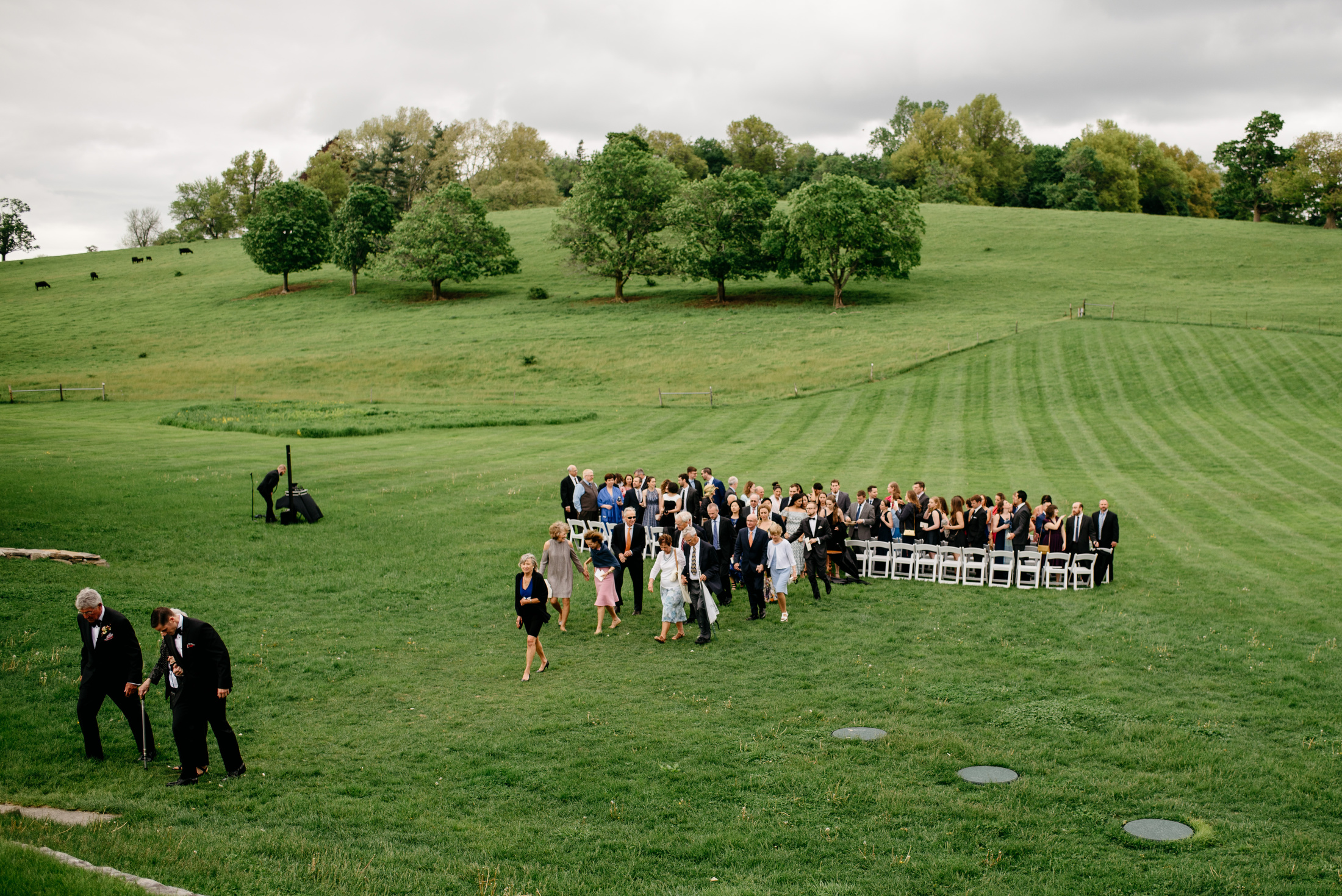 gibbet_hill_barn_same_sex_wedding_photos_50.JPG