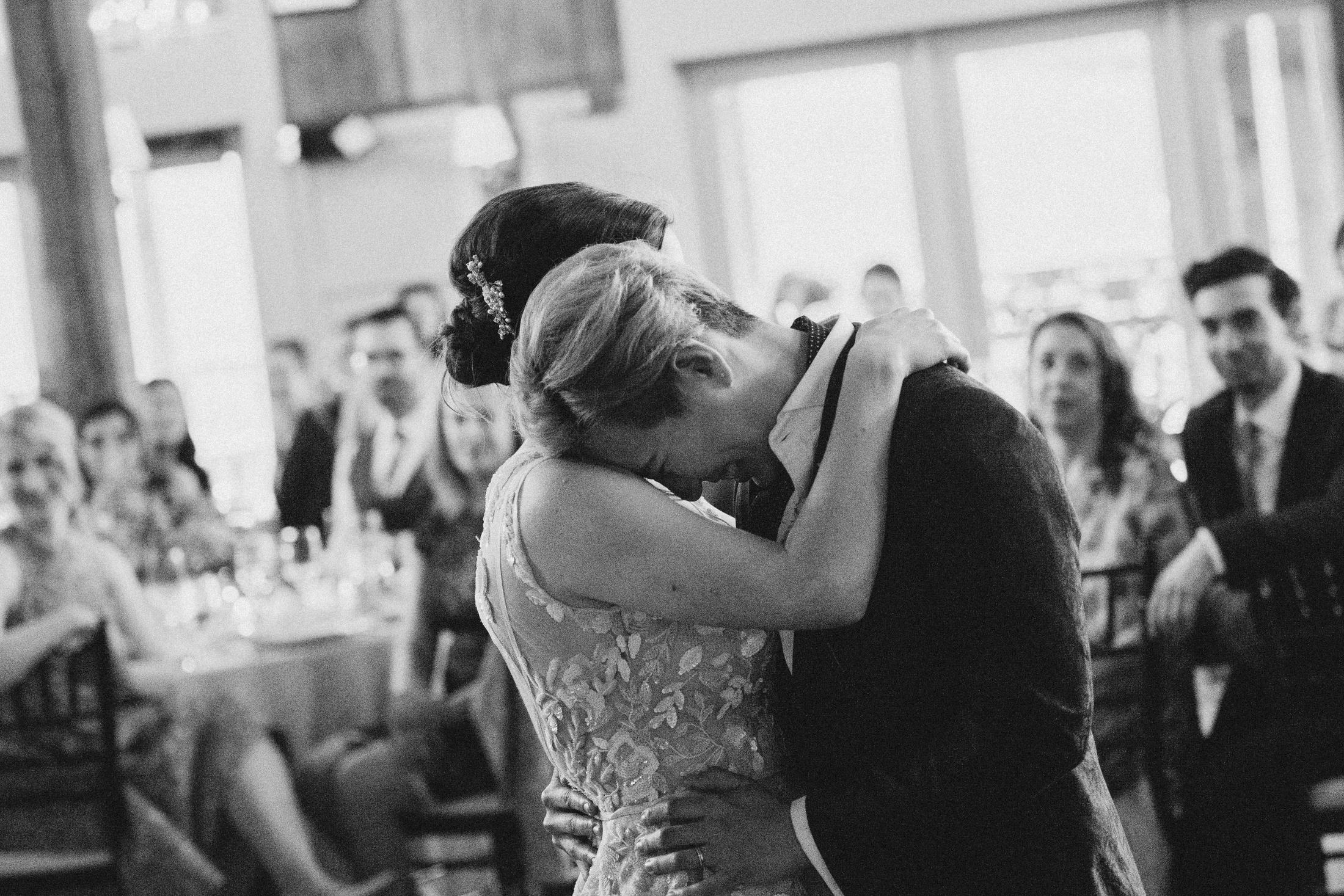 gibbet_hill_barn_same_sex_wedding_photos_54.JPG