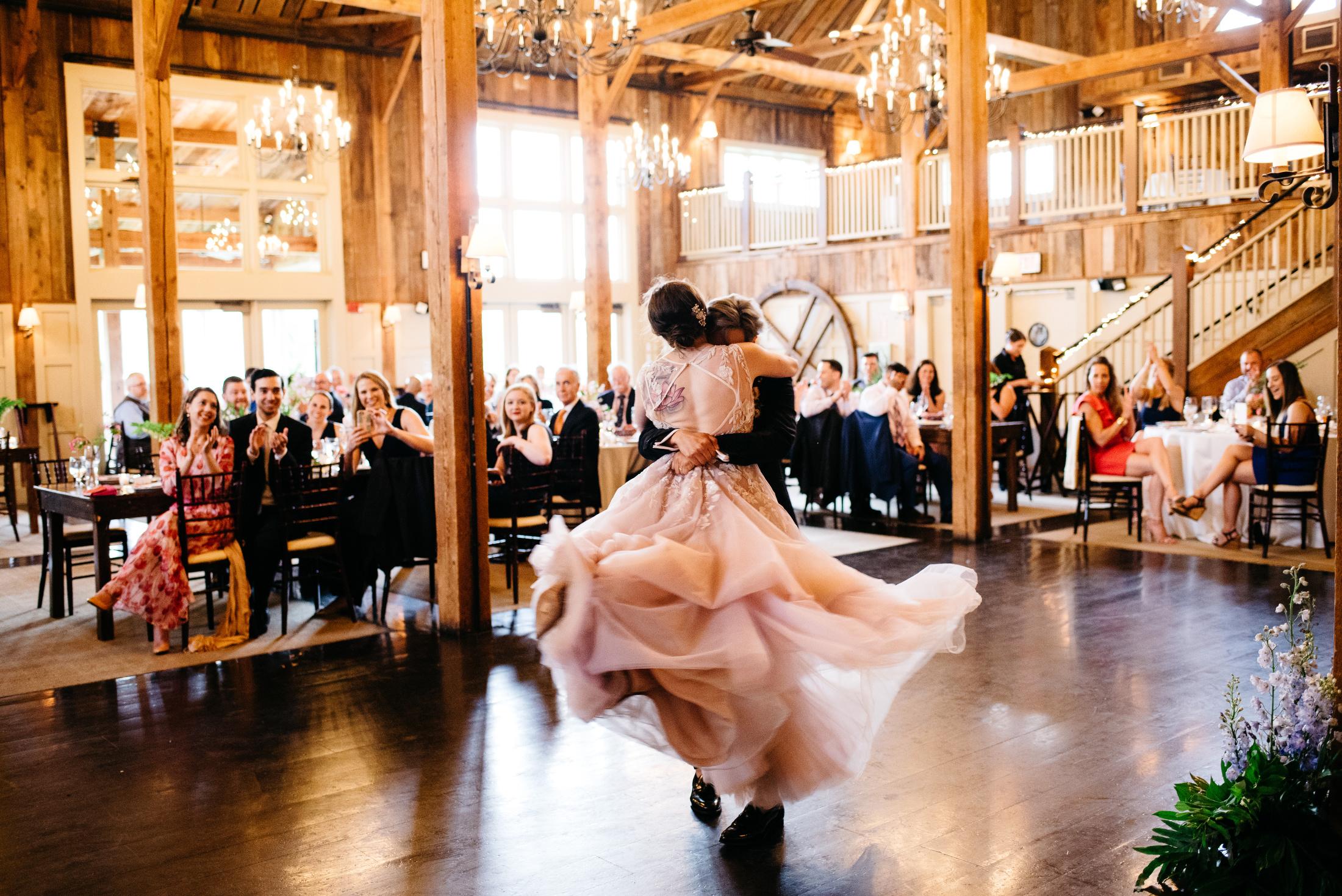 gibbet_hill_barn_same_sex_wedding_photos_56.JPG
