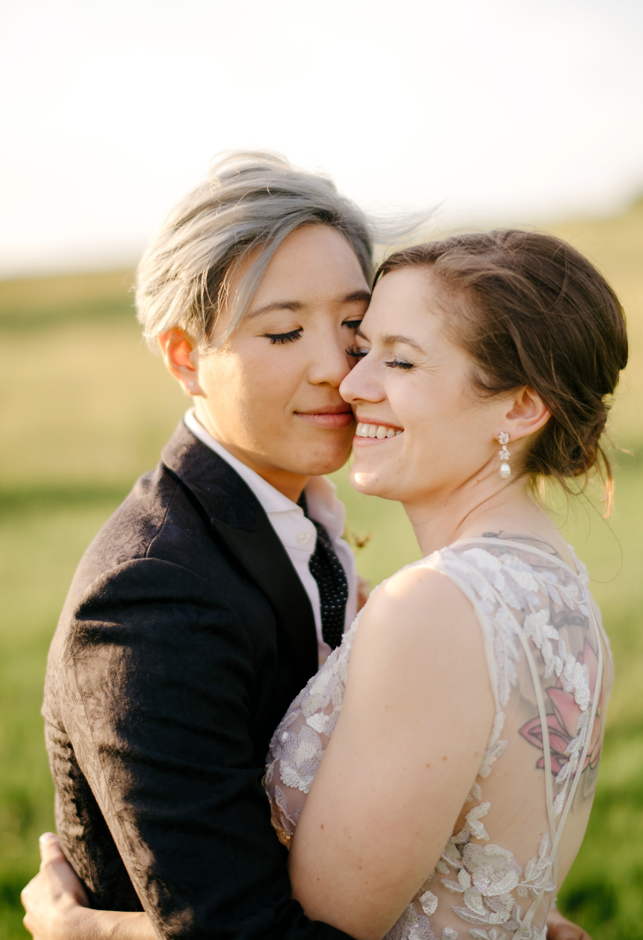 gibbet_hill_barn_same_sex_wedding_photos_61.JPG
