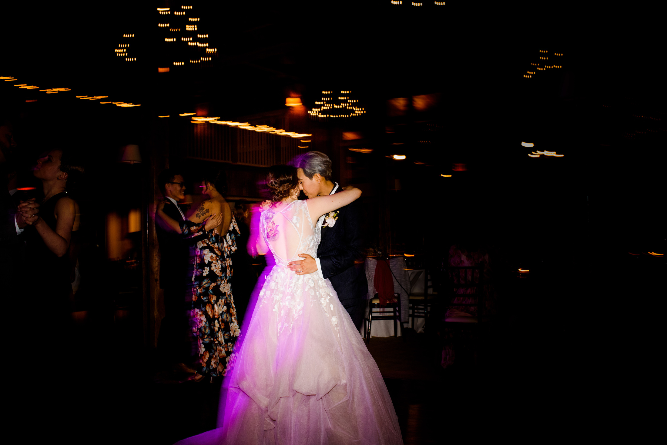 gibbet_hill_barn_same_sex_wedding_photos_65.JPG