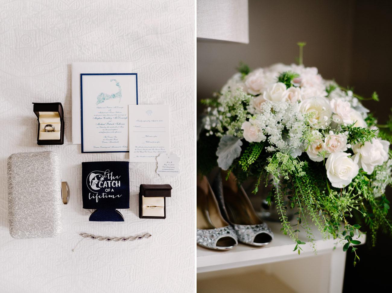 dennis_inn_wedding_mikhail_glabets_4.JPG