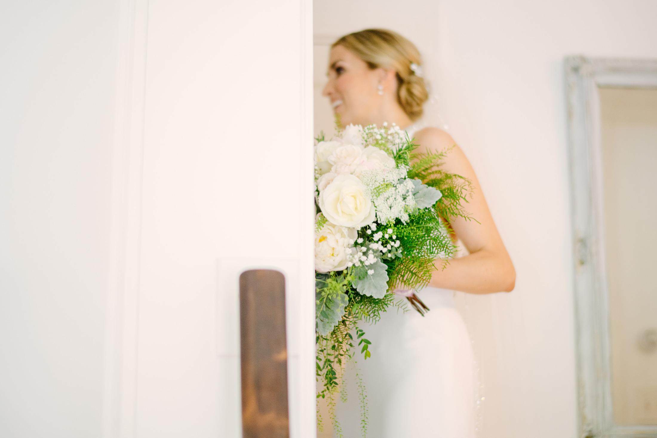 dennis_inn_wedding_mikhail_glabets_12.JPG