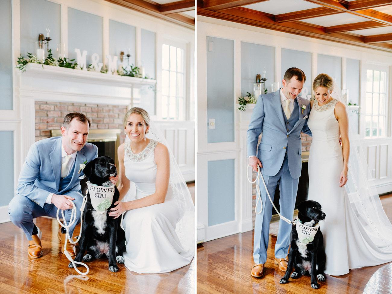 dennis_inn_wedding_mikhail_glabets_15.JPG