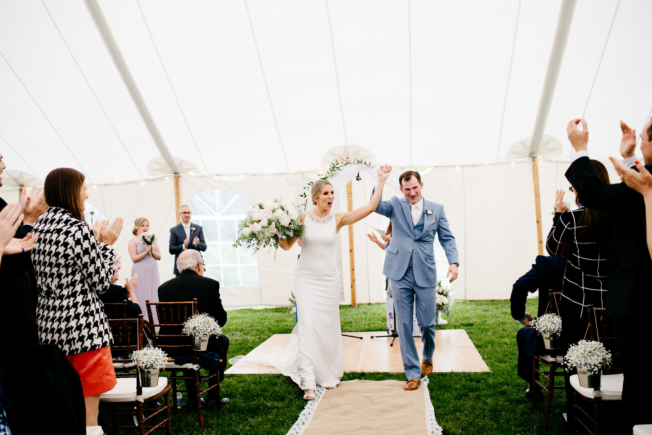 dennis_inn_wedding_mikhail_glabets_26.JPG
