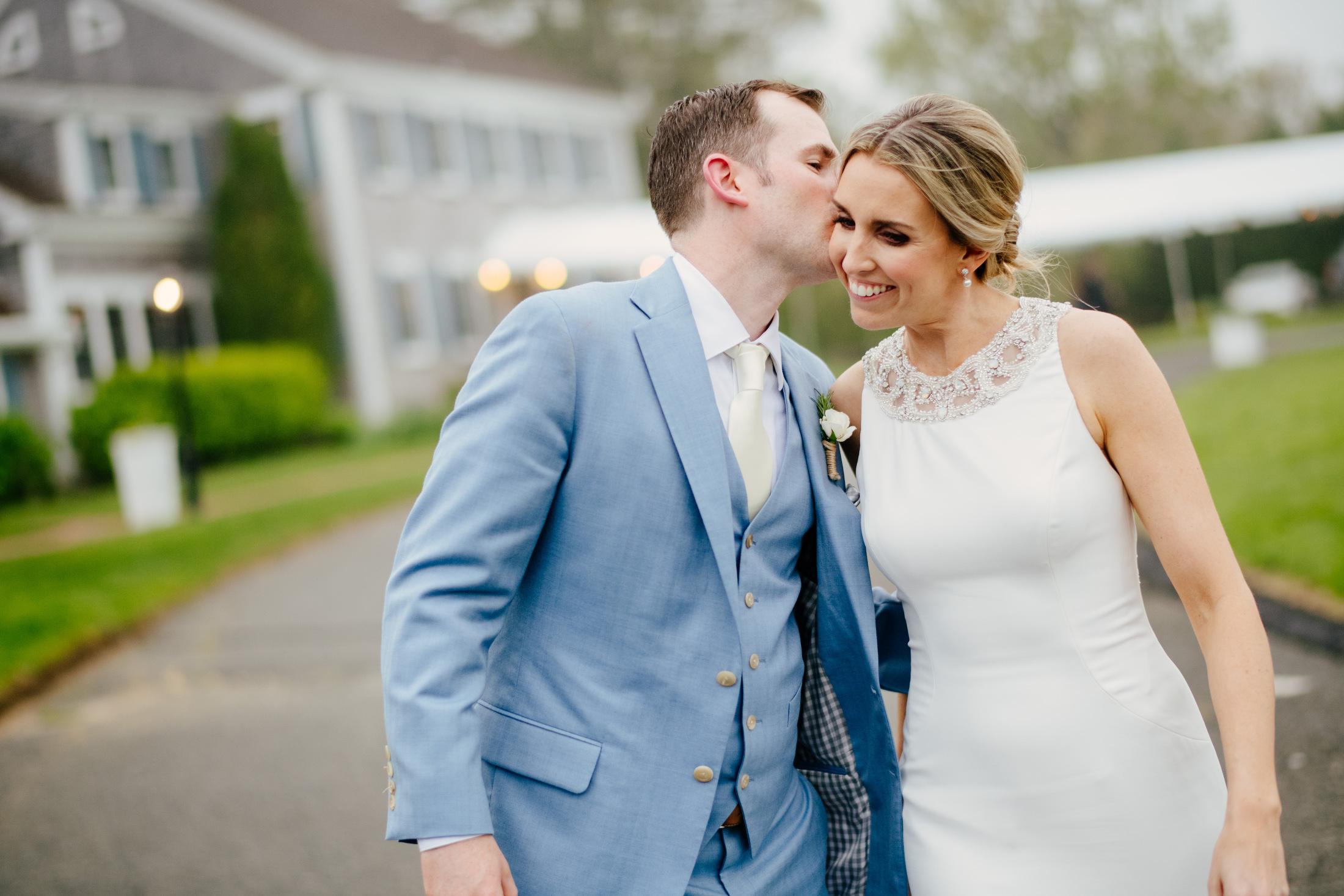 dennis_inn_wedding_mikhail_glabets_31.JPG